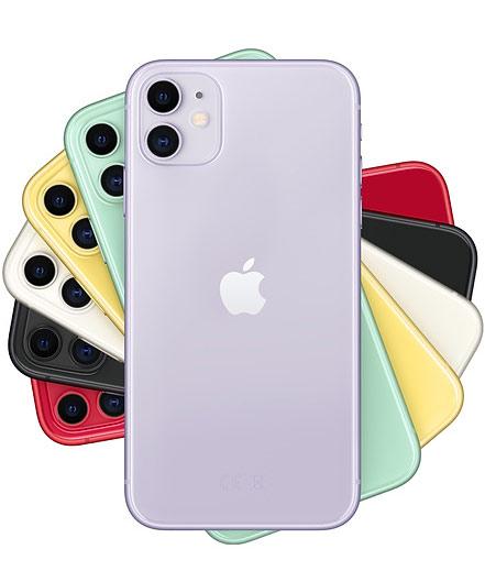 iphone 11 in dubai